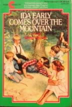 9780380570911: Ida Early Comes Over the Mountain