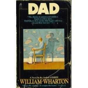 Dad: Wharton, William