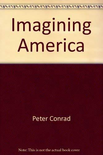 Imagining America: Conrad, Peter