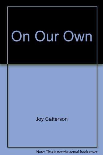 On Our Own: Katherine W. Gibson;