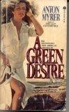 9780380615803: Green Desire