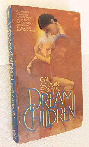Dream Children: Godwin, Gail
