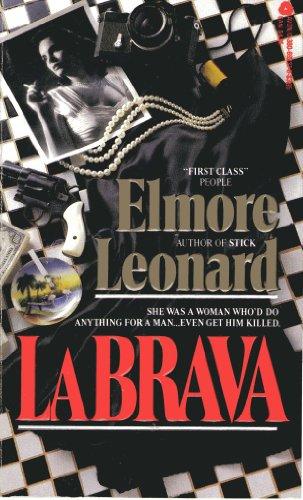 La Brava: Elmore Leonard