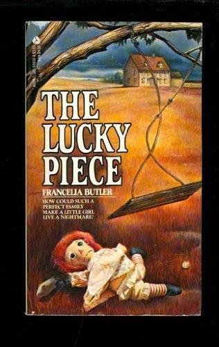 Lucky Piece: Butler, Francella