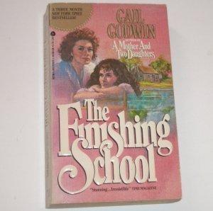 9780380698691: The Finishing School