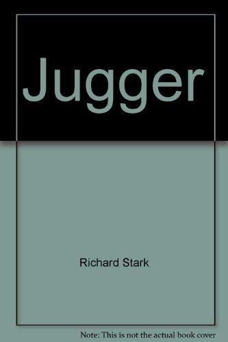 9780380698981: The Jugger