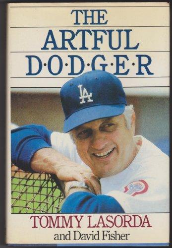 9780380700851: The Artful Dodger