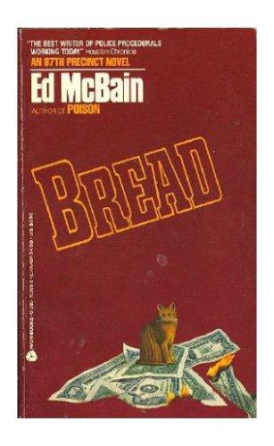 9780380703685: Bread