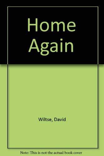 9780380703920: Home Again