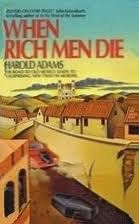 9780380705399: When Rich Men Die