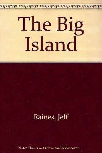 9780380705528: The Big Island
