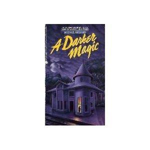 9780380706112: A Darker Magic