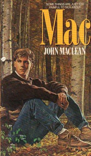 Mac: MacLean, John