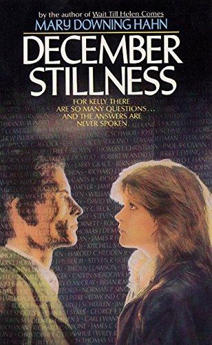 9780380707645: December Stillness