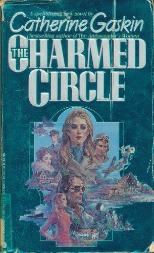 9780380707782: Charmed Circle