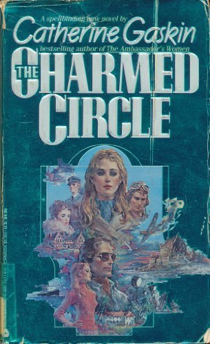 Charmed Circle (0380707780) by Catherine Gaskin