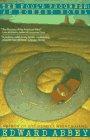 9780380708567: The Fool's Progress: An Honest Novel