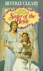 9780380709281: Sister of the Bride