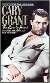 9780380710096: Cary Grant: The Lonely Heart