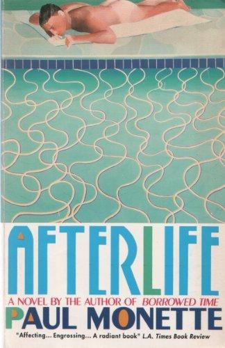 9780380711970: Afterlife