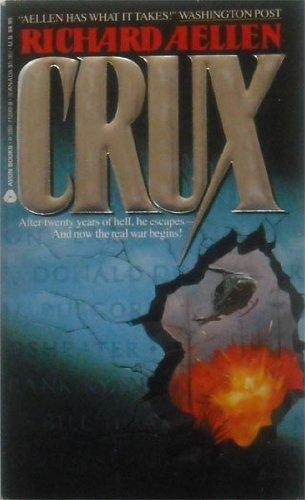 9780380712007: Crux