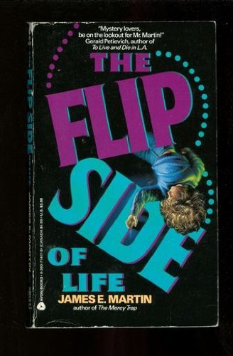 9780380714070: The Flip Side of Life