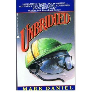 9780380714438: Unbridled
