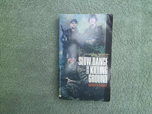 9780380714452: Slow Dance on the Killing Ground