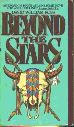 9780380714711: Beyond the Stars