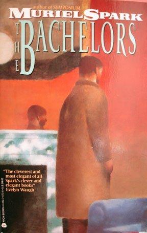 9780380715701: The Bachelors Edition: Reprint