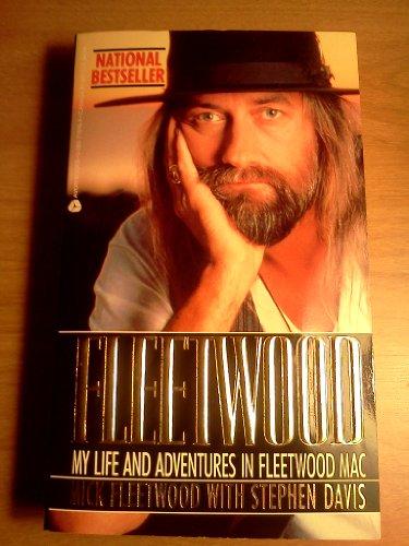 9780380716166: Fleetwood