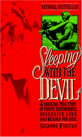 9780380719327: Sleeping With the Devil