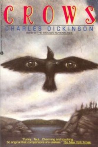 Crows: Dickinson, Charles