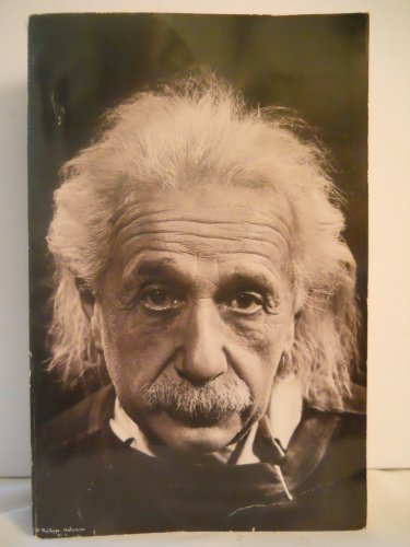 9780380721481: Einstein: The Life and Times