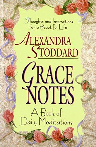 9780380721979: Grace Notes