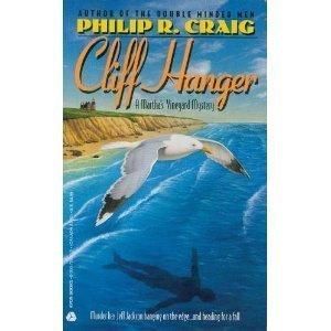 Cliff Hanger: Craig, Philip R.