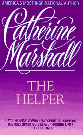 9780380722822: The Helper