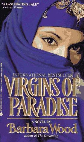 9780380723409: Virgins of Paradise