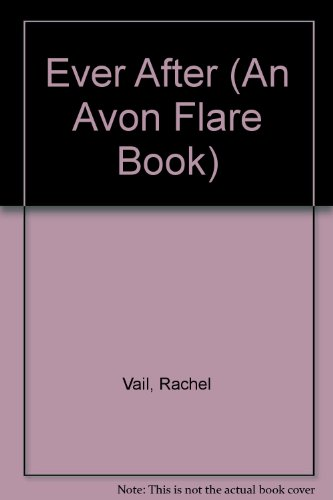 9780380724659: Ever After (An Avon Flare Book)