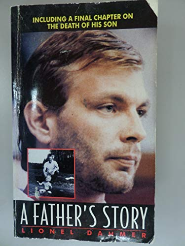 9780380725038: A Father's Story