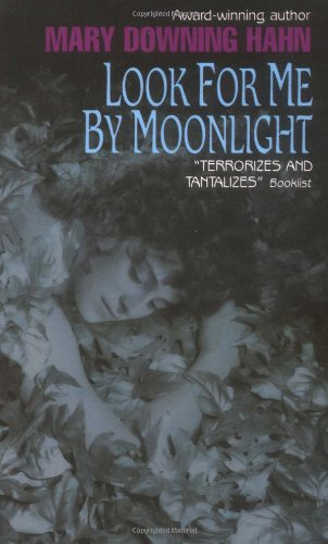 9780380727032: Look for Me by Moonlight