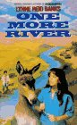9780380727551: One More River (An Avon Flare Book)
