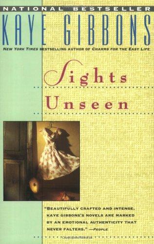 9780380729722: Sights Unseen