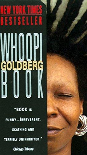 9780380729791: Book