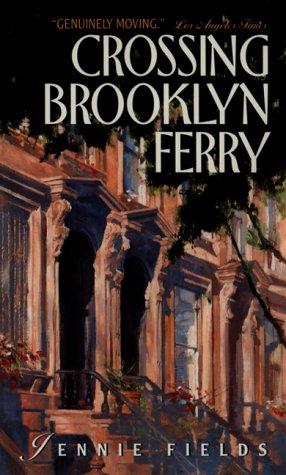 9780380731688: Crossing Brooklyn Ferry