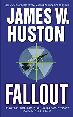 9780380732838: Fallout