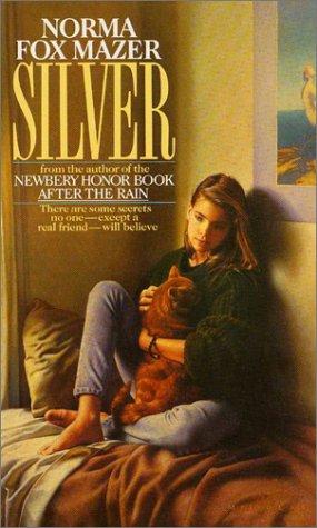 9780380750269: Silver