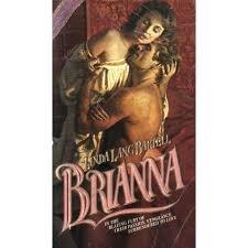 9780380750962: Brianna