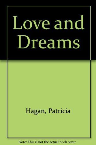 9780380751594: Love and Dreams