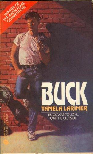 Buck: Tamela Larimer
